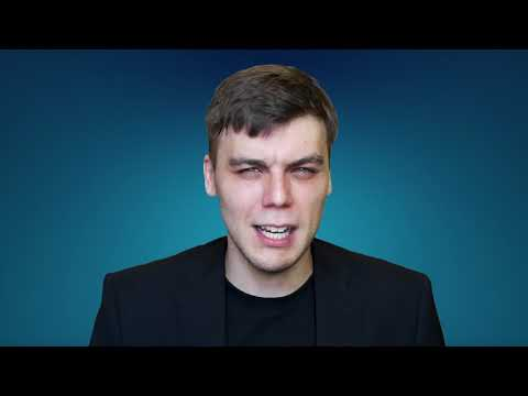 Александр Друзь -