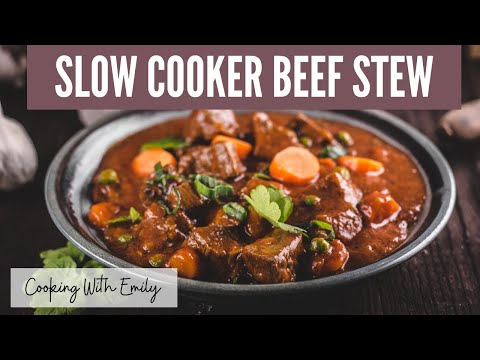 slow-cooker-beef-stew-|-with-red-wine-&-herbs