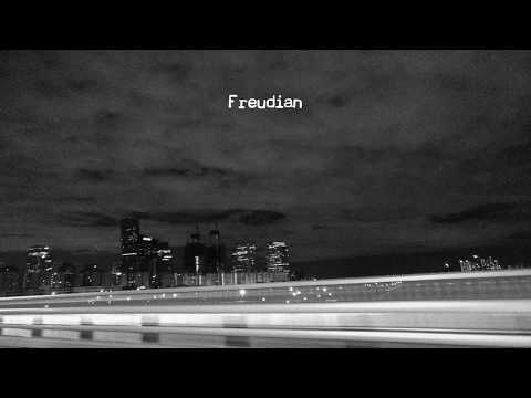 Daniel Caesar - Freudian Lyrics