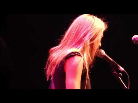 "Liz Phair: Live at Matador 21 - ""Nashville"""