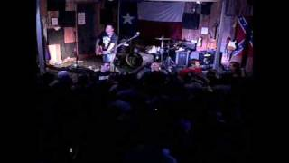 "Casey Donahew - ""High"" Live at Hank"