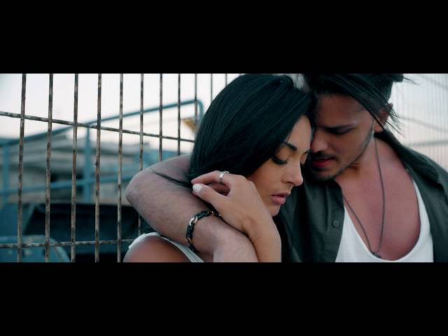 Mickael Carreira - Así (Video Oficial)