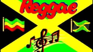 Reggae - Dub - Dawn Penn - You Don