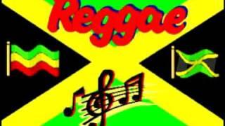 Reggae - Dub - Dawn Penn - You Don