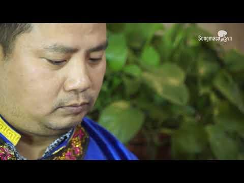 Trận chung kết toàn quốc Trạng cờ đất Việt 2016: Trềnh A Sáng Vs Tôn Thất Nhật Tân