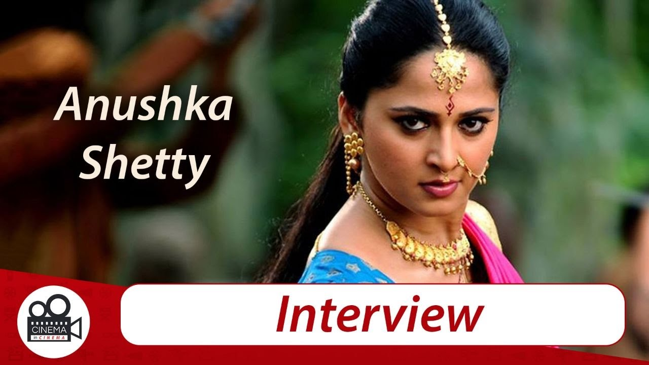 Anushka Shetty Bahubali 2 الفيلم الهندي باهوبالي Youtube