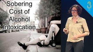belfereg alkohol aszcariasis eredete