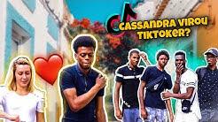 King C - Tik Tok