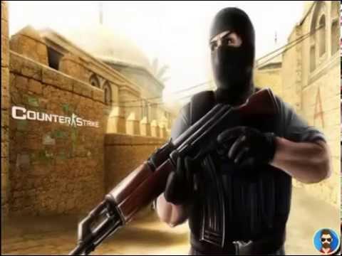 Inter Department E-Gaming Competition ISP Multan