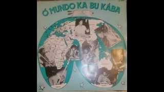 bulimundo - mundo kabu kaba