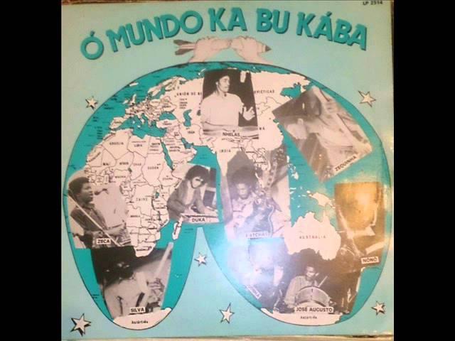 bulimundo-mundo-kabu-kaba-jaico-ramos