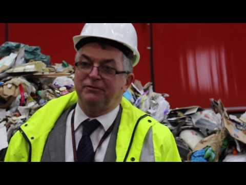 How You Can Help To Reduce Contaminated Recycling