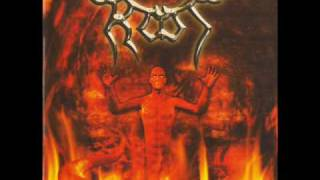 Watch Root The Festival Of Destruction video