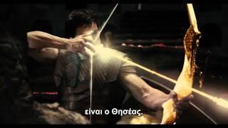 Repeat youtube video Immortals Trailer HD [Ελληνικοί Υπότιτλοι]