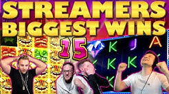 Streamers Biggest Wins – #15 / 2020