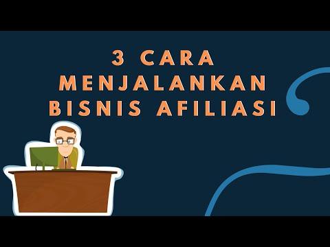 cara-memulai-bisnis-afiliasi-(3-cara-yang-bisa-dimulai-saat-ini-juga)