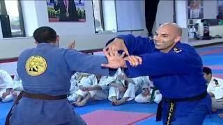 REAL AIKIDO (Speed, Power, Pain) Igor Petrovic