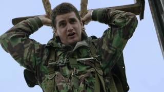 WWII's Most Daring Raids - Easy Company's First Assault