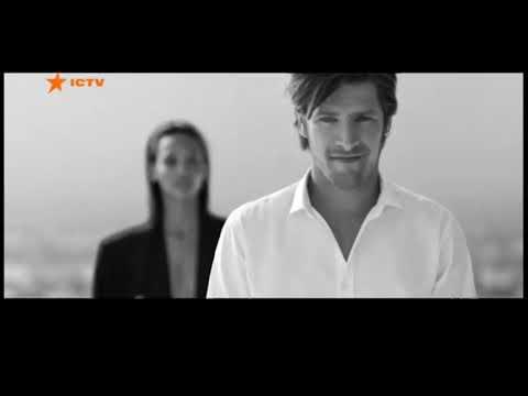 """Одеколон """"L'Homme от YvesSaintLaurent"""" - рекламный ролик"""