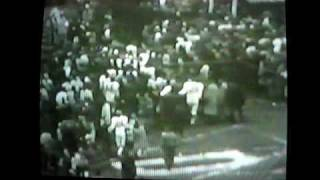 Part 2 of the 1962 AFL Championship Game