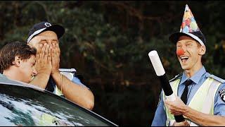1 апреля День Дурака - как разыграть друга? Тест на психику - Засмеялся подписался! | Приколы 2020