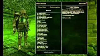 Arcania Gothic 4 gameplay PC part 1 HD