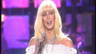 cher heart of stone live the farewell tour