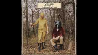 Watch Midlake In This Camp video