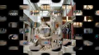 metropolitan museum art - metropolitan museum art in New York city - museum  in United States