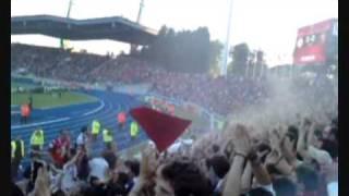 LOSC-Rennes : DVE 89 (2)
