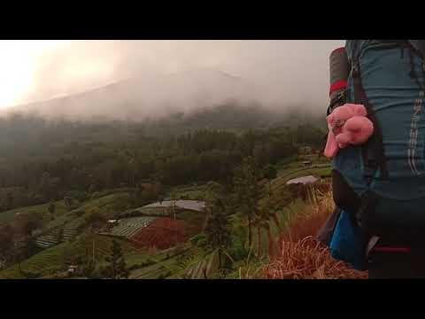 journey-#1-purbalingga