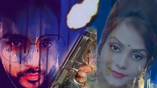 #Subscribe_Now hindi Sad song apno ne diya hai dhokha gairon se sikayat kya