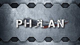 World of Tanks - Ph3lan Live Versailles-ból 2