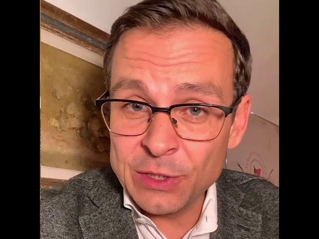 An Genossin Hennig-Wellsow, oberste Geschichtsrevisionistin des ZK der Deutschen Linken