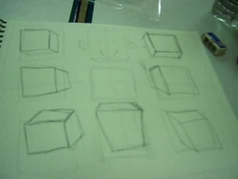 老師畫這樣你怎麼畫這樣