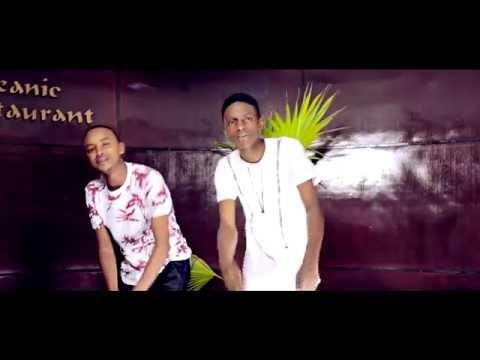 N.C.R - Liar (Official Music Video)