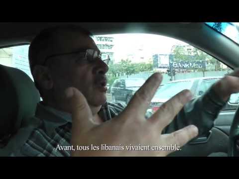 Maître Gims ému après la photo choc de l'enfant syriende YouTube · Durée:  2 minutes 55 secondes