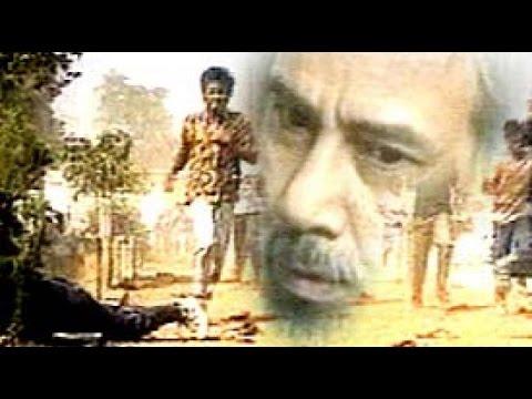 Tragedi Pembantain Santa Cruz 12 November Dili Timor-Timur