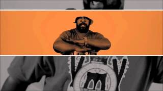 Pete Rock Styles P & Smif-N-Wessun - Thats Hard (Video)