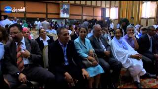 عمار سعداني: تعديل الدستور عبر البرلمان وليس باستفتاء شعبي