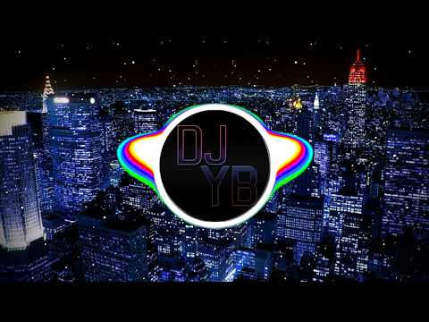 CL -  멘붕 (DJ YB REMIX) [Bass Boosted]