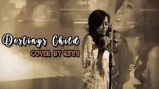 Rinni  - Destinys Child [Cover Music Version] mp3