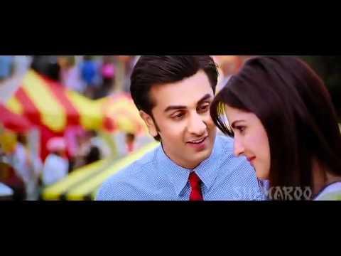 Tera He Laga Ho   Ajab Prem Ki Ghazab Kahani 2009  HD  Music s   YouTube