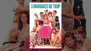 3 mariages de trop (VOST)