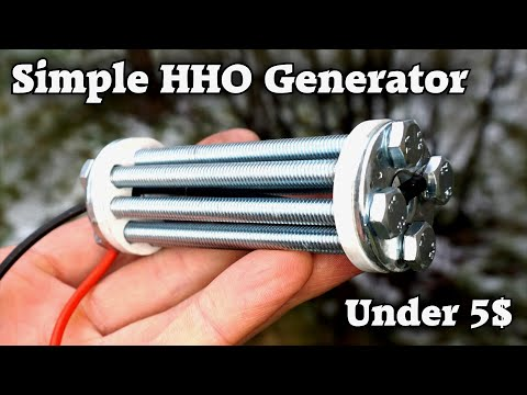 making-a-simple-hho-generator-under-5$
