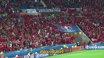 Quote Albanien Schweiz