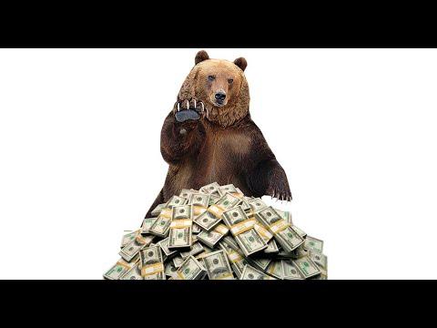 С. Глазьев. Как свергнуть иго доллара (ч.1)