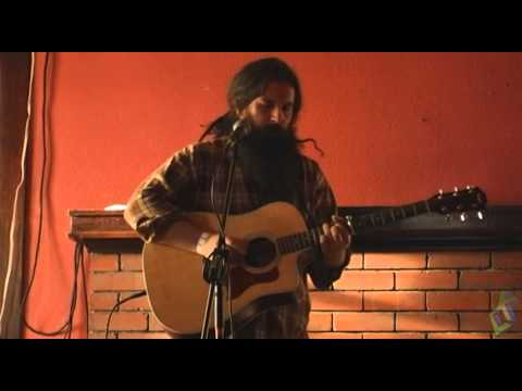 Josiah Knight - The Ordeal (Stregapalooza 04.05.13)