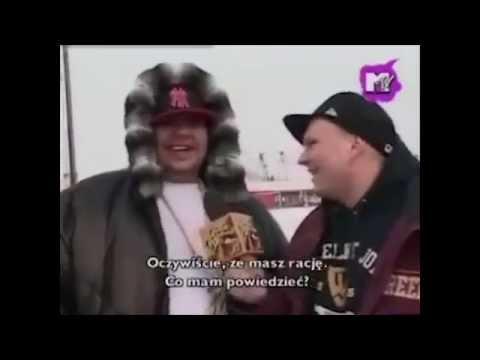 Fat Joe / Abradab / Guru - Rap Pakamera