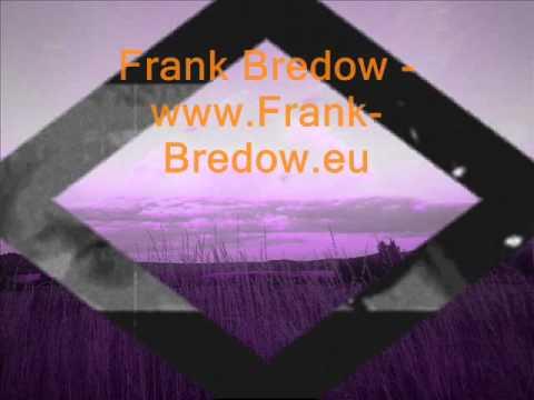 Frank Bredow - aus: